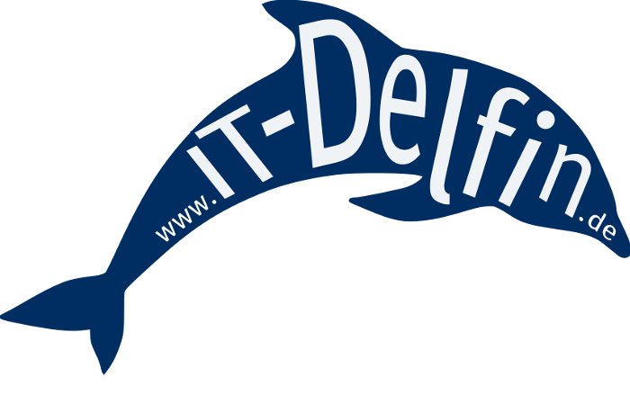 IT-Delfin